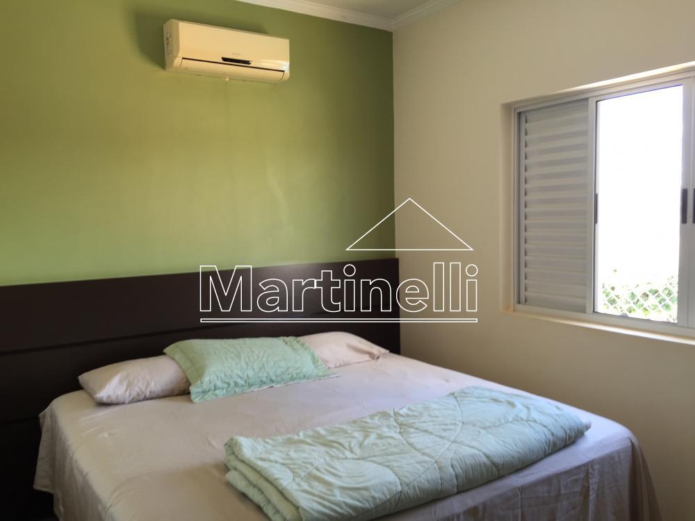 Comprar Casa / Condomínio em Bonfim Paulista apenas R$ 1.240.000,00 - Foto 14