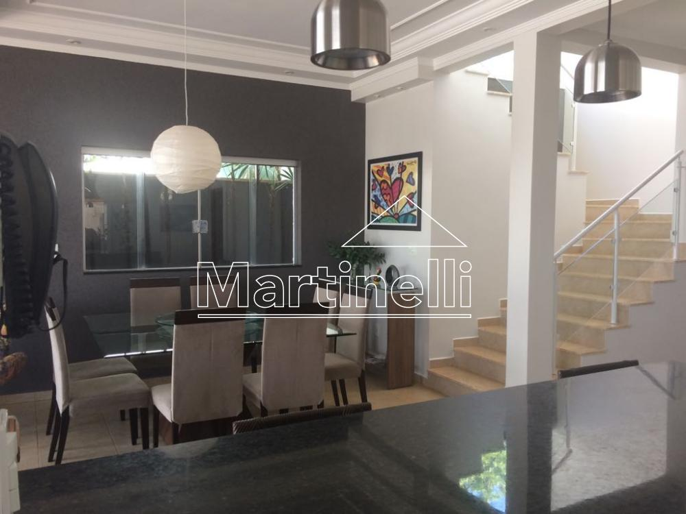 Comprar Casa / Condomínio em Bonfim Paulista apenas R$ 1.240.000,00 - Foto 3