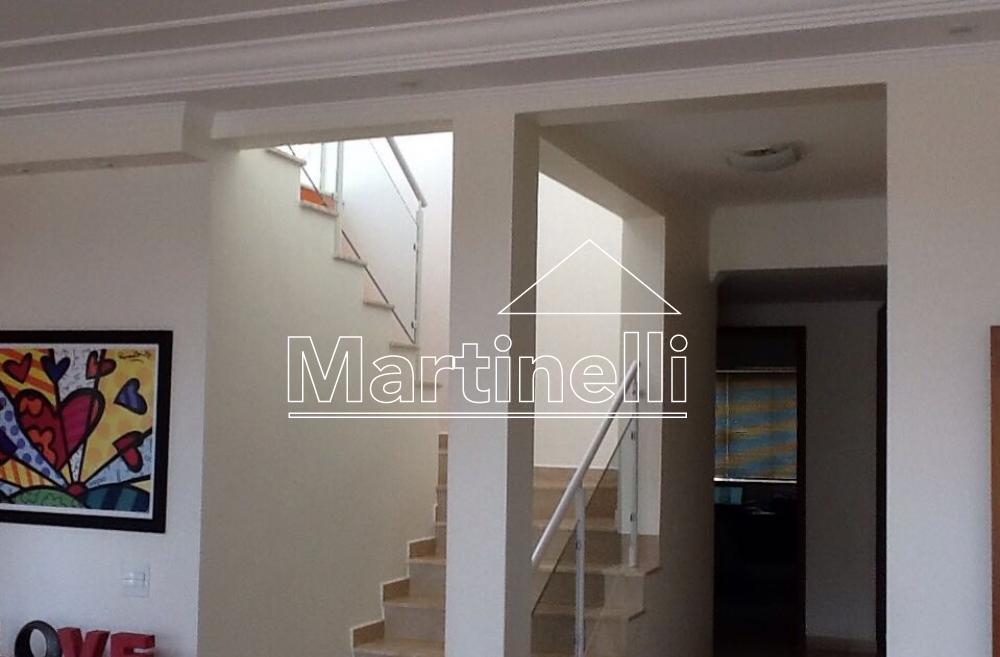 Comprar Casa / Condomínio em Bonfim Paulista apenas R$ 1.240.000,00 - Foto 4