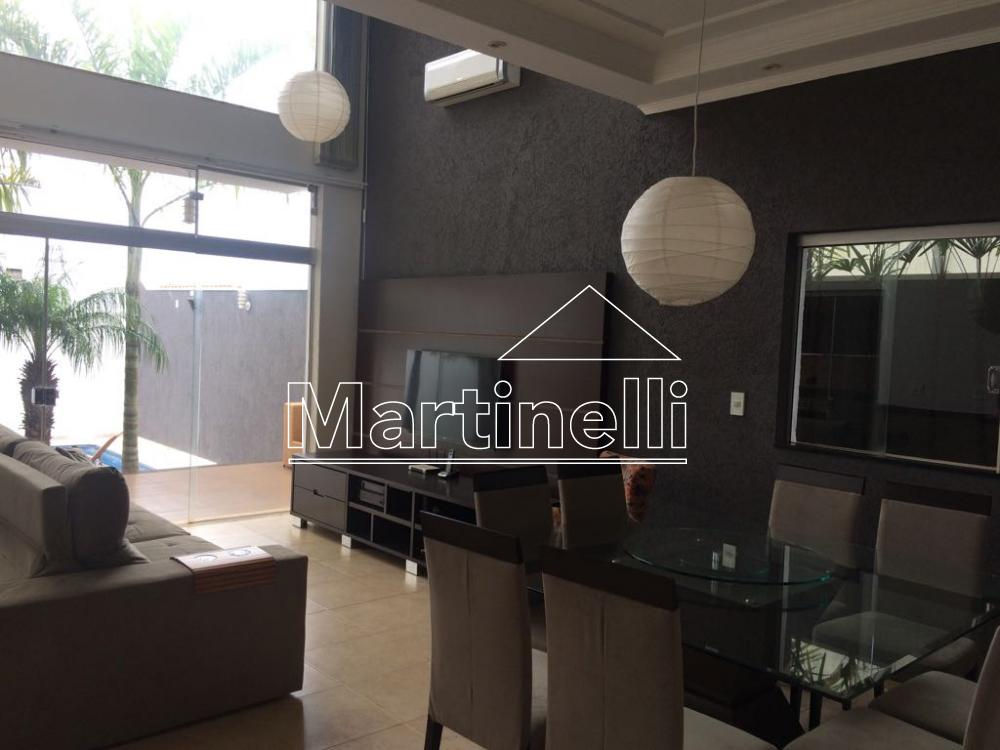 Comprar Casa / Condomínio em Bonfim Paulista apenas R$ 1.240.000,00 - Foto 2