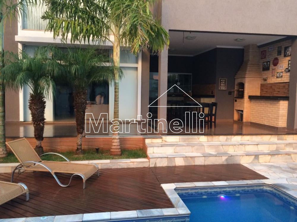 Comprar Casa / Condomínio em Bonfim Paulista apenas R$ 1.240.000,00 - Foto 21