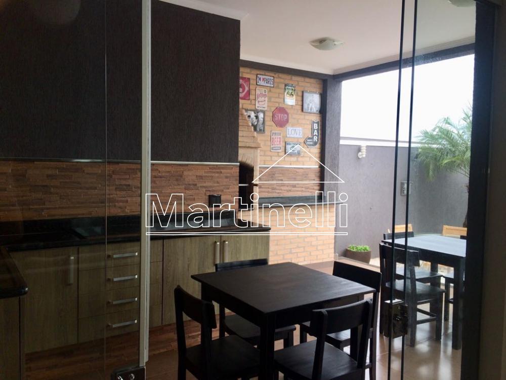 Comprar Casa / Condomínio em Bonfim Paulista apenas R$ 1.240.000,00 - Foto 19