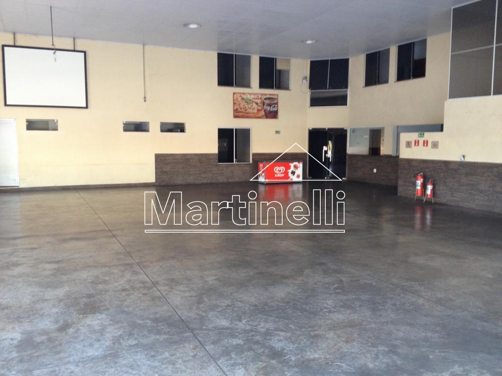 Alugar Imóvel Comercial / Imóvel Comercial em Ribeirão Preto apenas R$ 9.800,00 - Foto 1