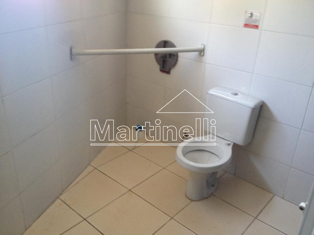 Alugar Imóvel Comercial / Imóvel Comercial em Ribeirão Preto apenas R$ 9.800,00 - Foto 9