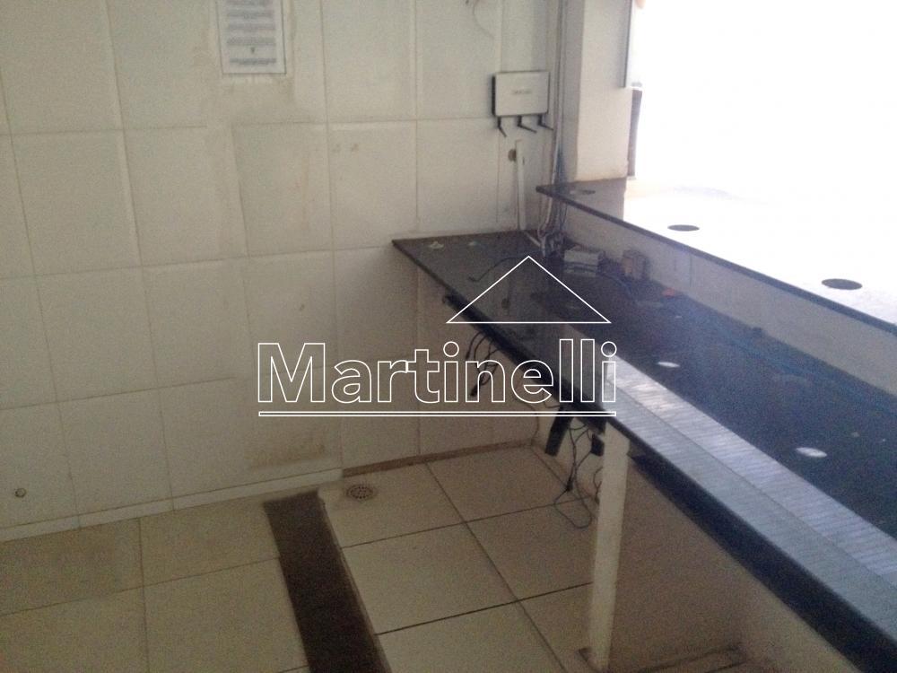 Alugar Imóvel Comercial / Imóvel Comercial em Ribeirão Preto apenas R$ 9.800,00 - Foto 12
