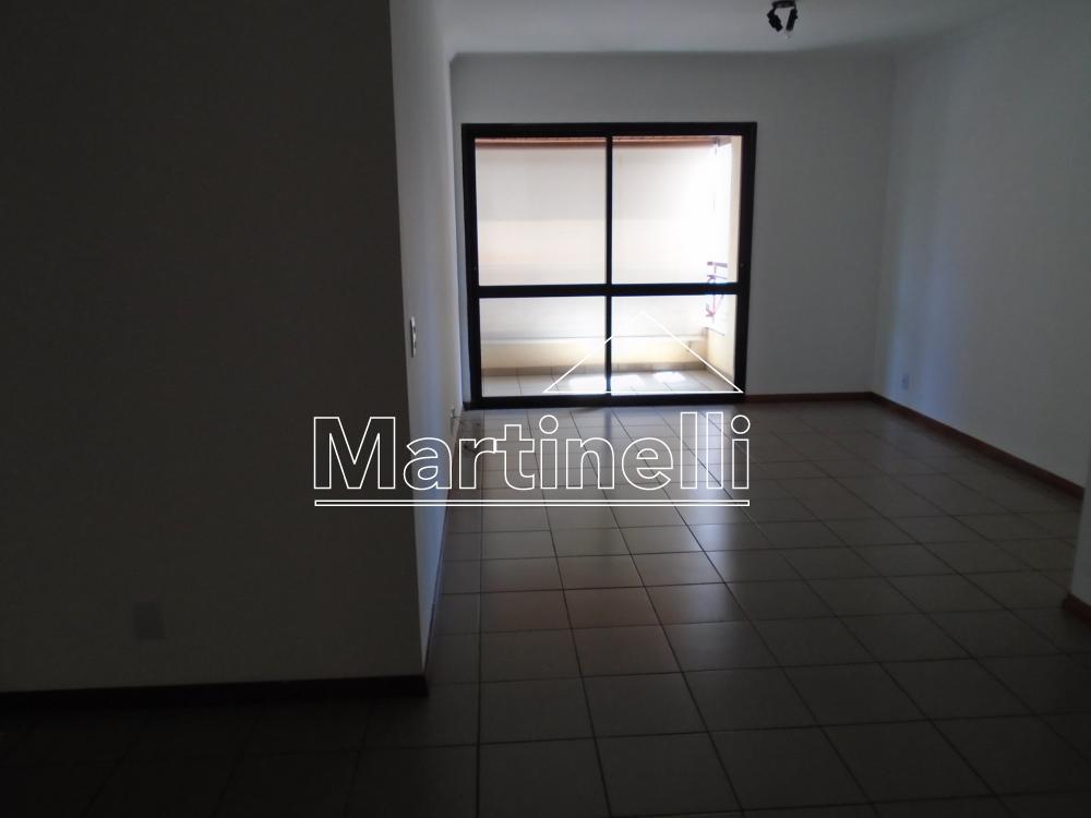 Alugar Apartamentos / Apartamento em Ribeirão Preto. apenas R$ 1.500,00