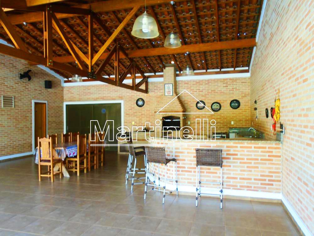 Comprar Rural / Chácara em Condomínio em Ribeirão Preto apenas R$ 750.000,00 - Foto 7