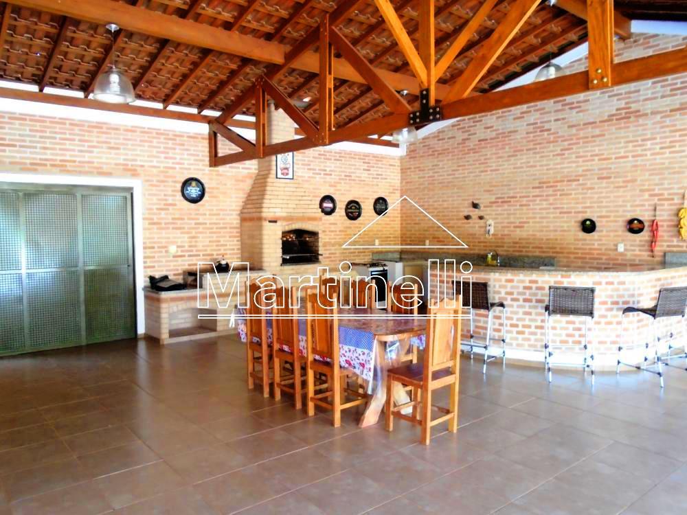Comprar Rural / Chácara em Condomínio em Ribeirão Preto apenas R$ 750.000,00 - Foto 8