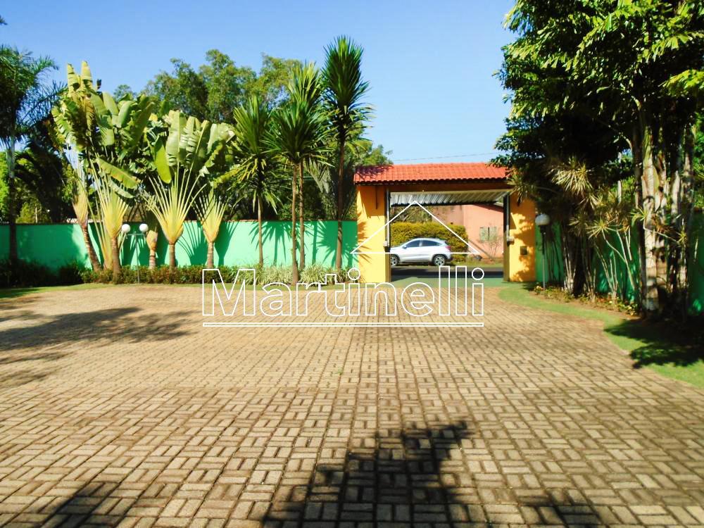 Comprar Rural / Chácara em Condomínio em Ribeirão Preto apenas R$ 750.000,00 - Foto 6