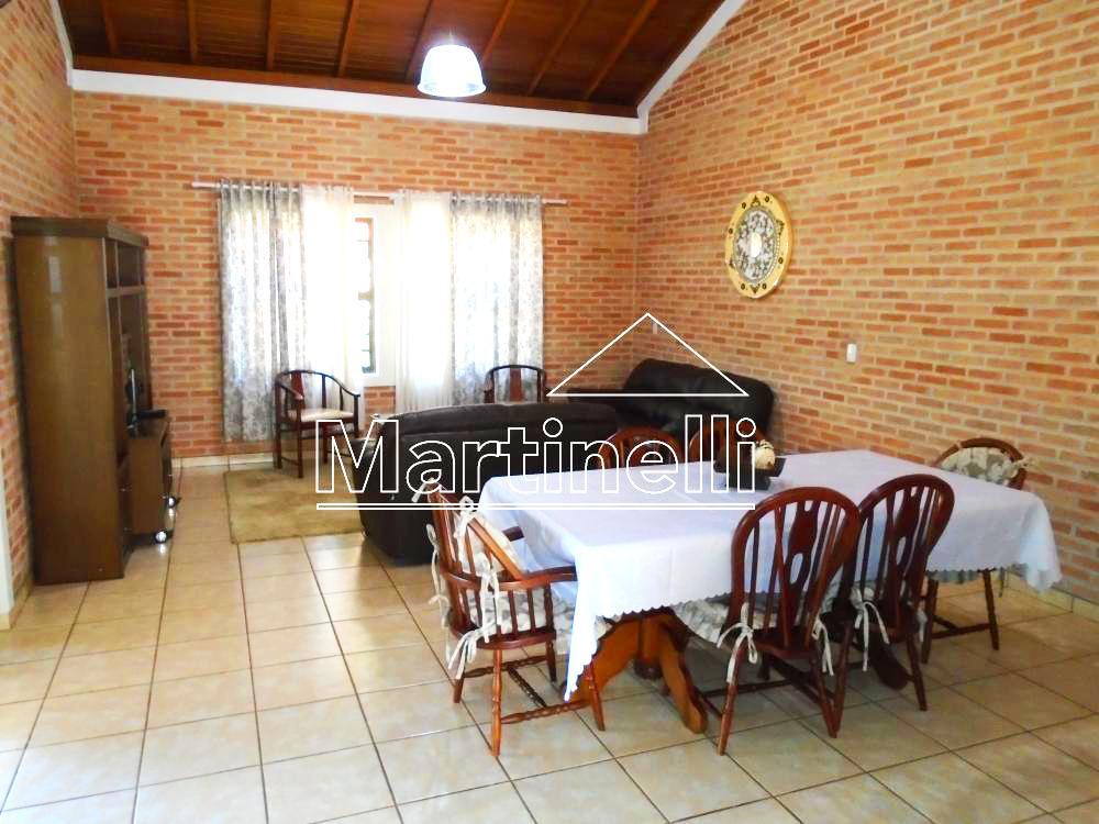 Comprar Rural / Chácara em Condomínio em Ribeirão Preto apenas R$ 750.000,00 - Foto 9