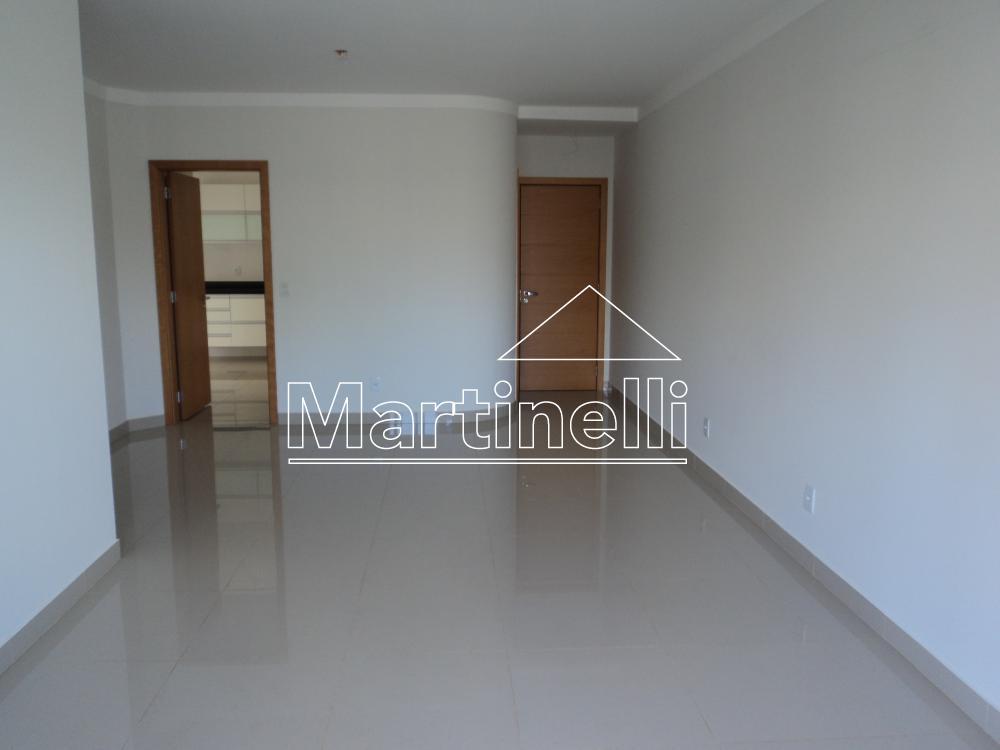 Alugar Apartamento / Padrão em Ribeirão Preto apenas R$ 2.250,00 - Foto 2