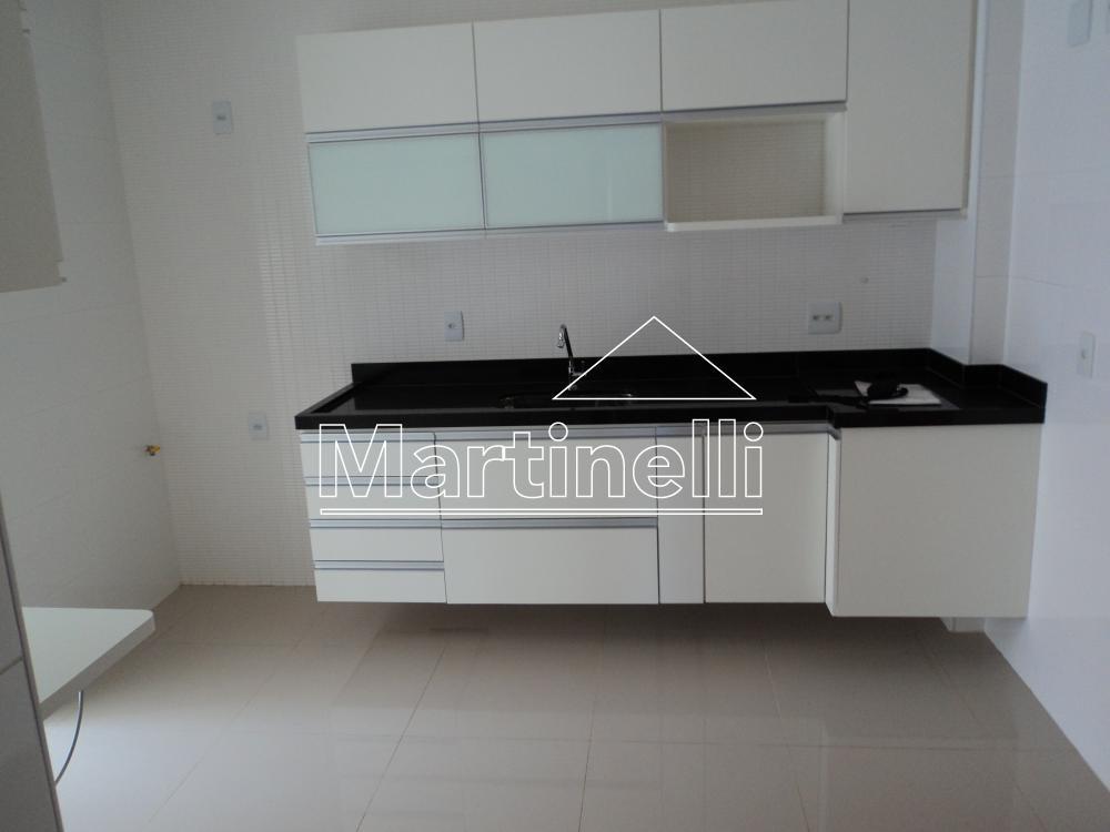 Alugar Apartamento / Padrão em Ribeirão Preto apenas R$ 2.250,00 - Foto 3