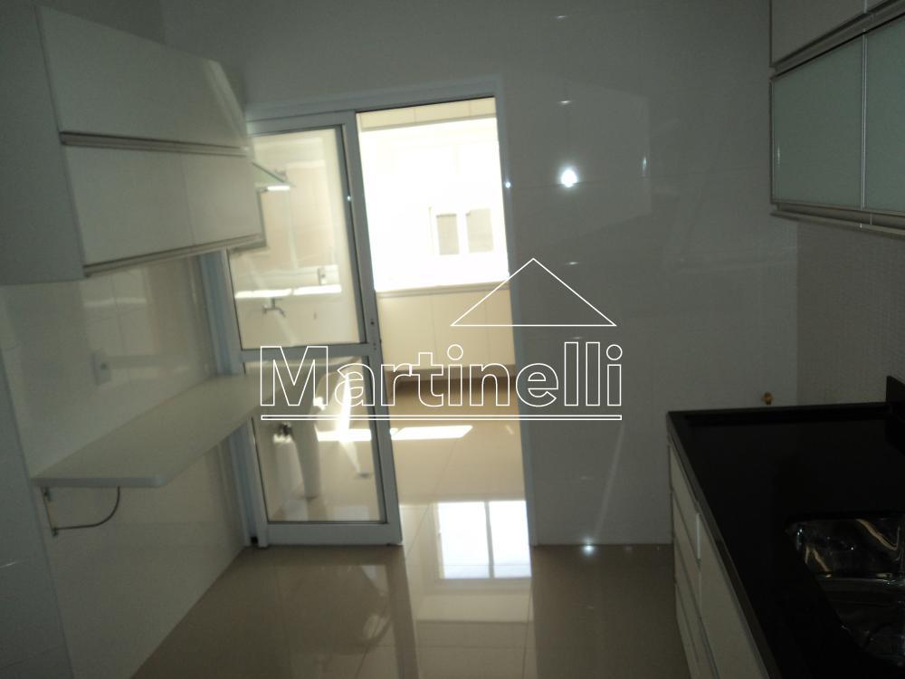 Alugar Apartamento / Padrão em Ribeirão Preto apenas R$ 2.250,00 - Foto 4