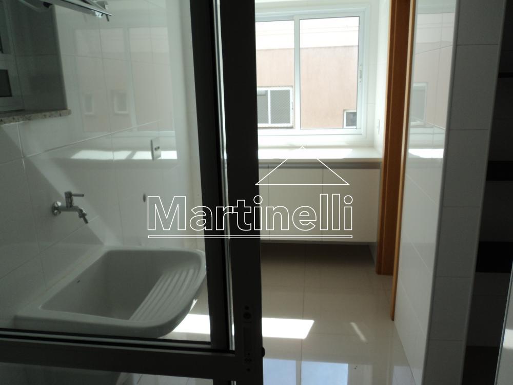 Alugar Apartamento / Padrão em Ribeirão Preto apenas R$ 2.250,00 - Foto 5