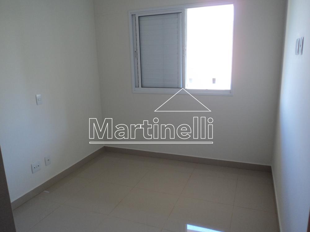Alugar Apartamento / Padrão em Ribeirão Preto apenas R$ 2.250,00 - Foto 6