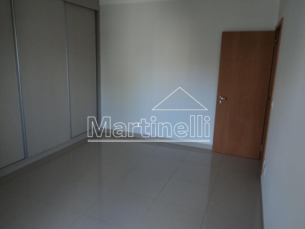 Alugar Apartamento / Padrão em Ribeirão Preto apenas R$ 2.250,00 - Foto 9