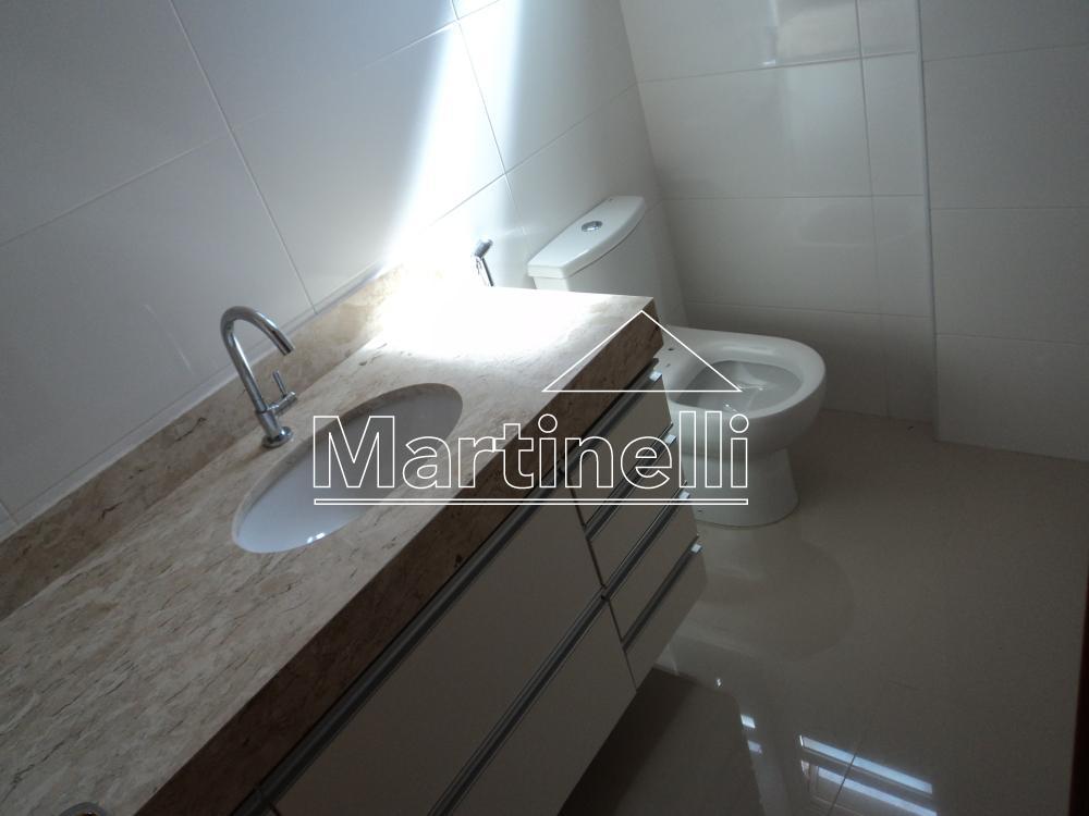 Alugar Apartamento / Padrão em Ribeirão Preto apenas R$ 2.250,00 - Foto 8