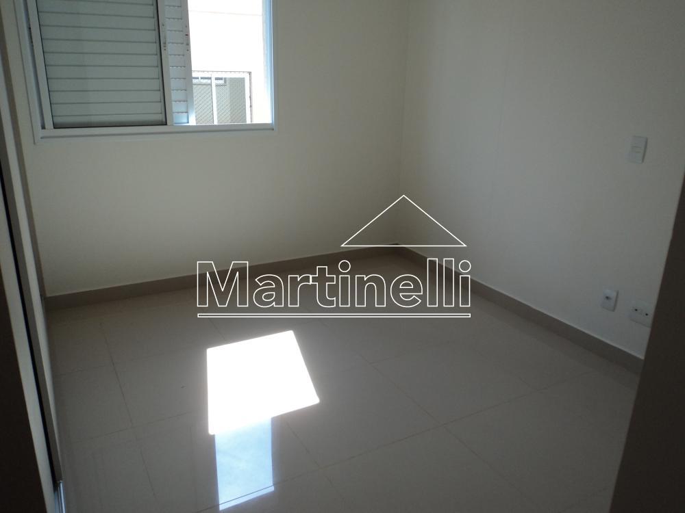 Alugar Apartamento / Padrão em Ribeirão Preto apenas R$ 2.250,00 - Foto 12