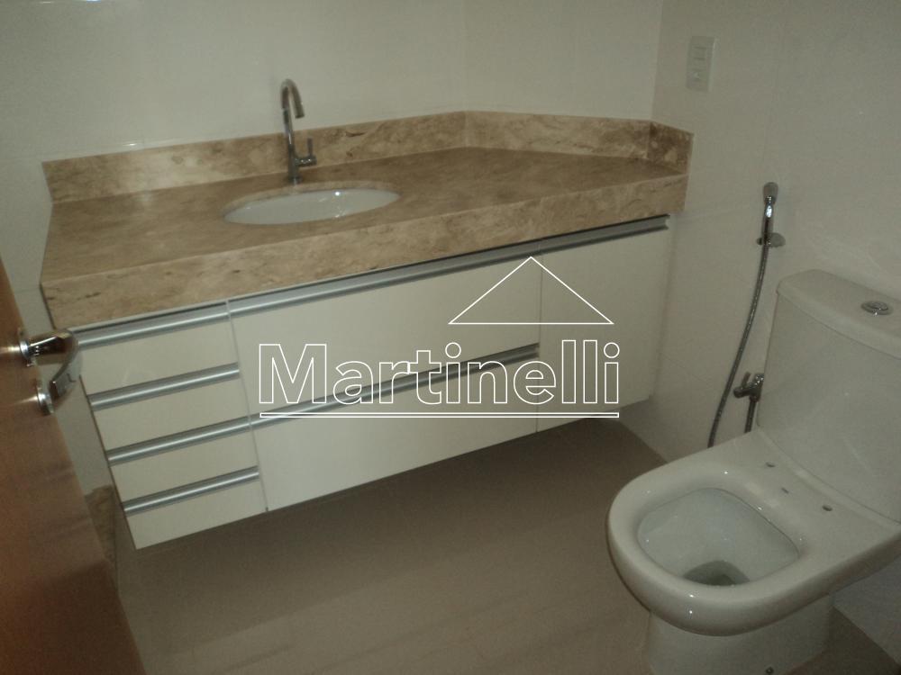Alugar Apartamento / Padrão em Ribeirão Preto apenas R$ 2.250,00 - Foto 11