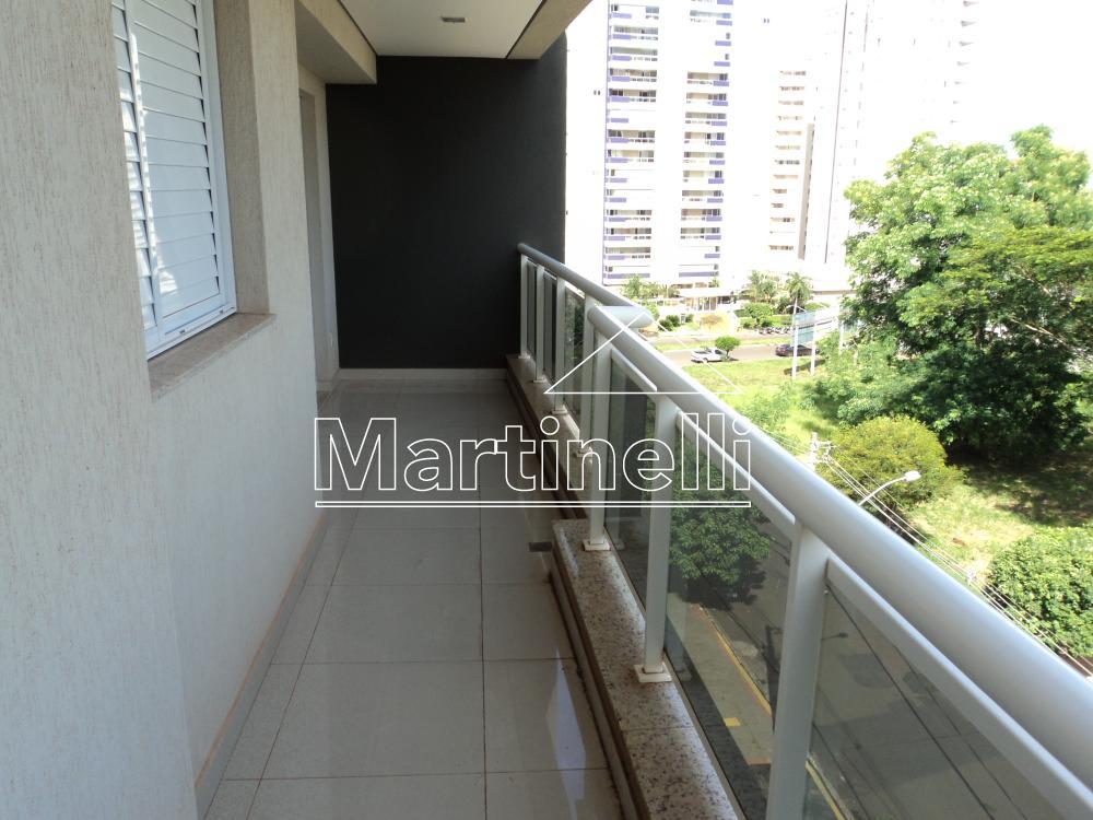 Alugar Apartamento / Padrão em Ribeirão Preto apenas R$ 2.250,00 - Foto 14