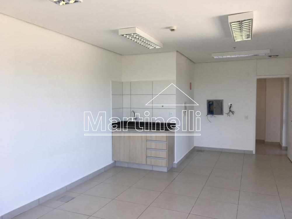 Alugar Imóvel Comercial / Sala em Ribeirão Preto apenas R$ 18.000,00 - Foto 15