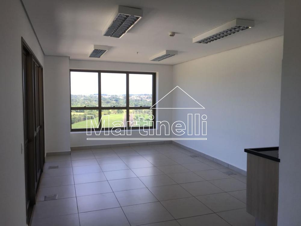 Alugar Imóvel Comercial / Sala em Ribeirão Preto apenas R$ 18.000,00 - Foto 10