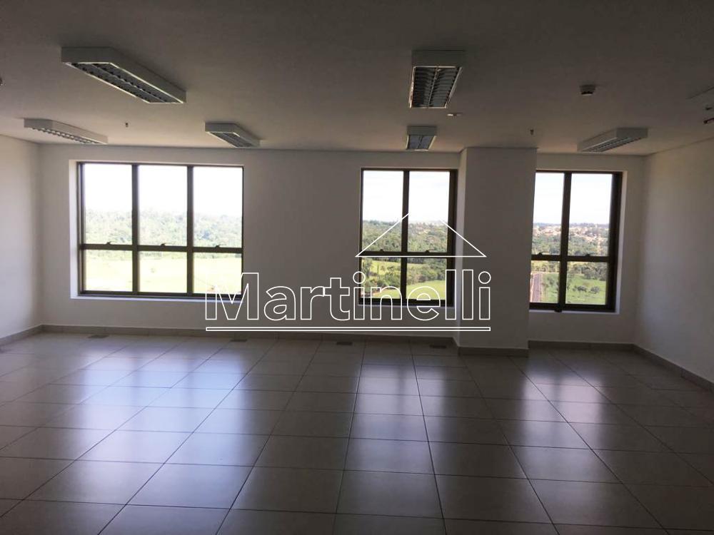 Alugar Imóvel Comercial / Sala em Ribeirão Preto apenas R$ 9.000,00 - Foto 17