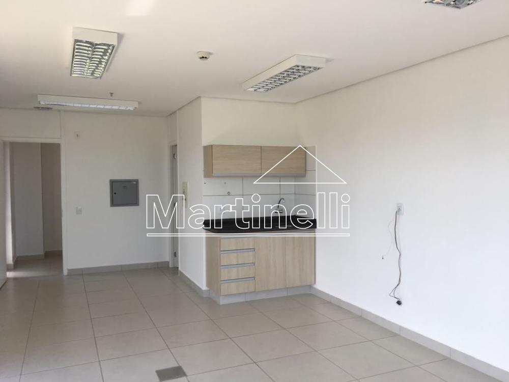 Alugar Imóvel Comercial / Sala em Ribeirão Preto apenas R$ 9.000,00 - Foto 18