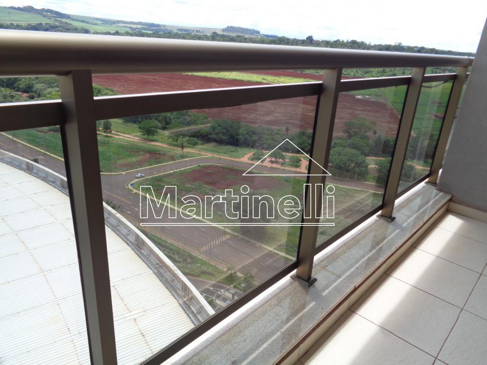 Alugar Imóvel Comercial / Sala em Ribeirão Preto apenas R$ 18.000,00 - Foto 7
