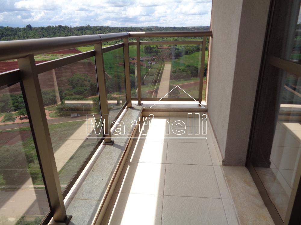 Alugar Imóvel Comercial / Sala em Ribeirão Preto apenas R$ 9.000,00 - Foto 6