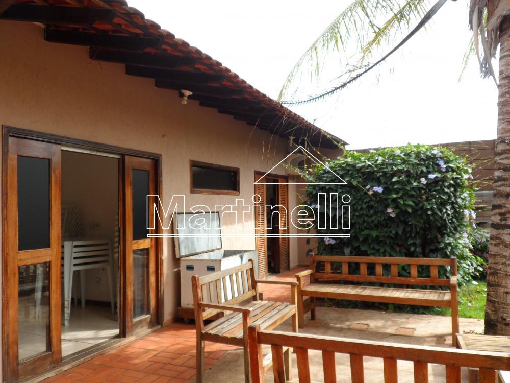 Comprar Misto / Área de lazer em Ribeirão Preto apenas R$ 350.000,00 - Foto 5