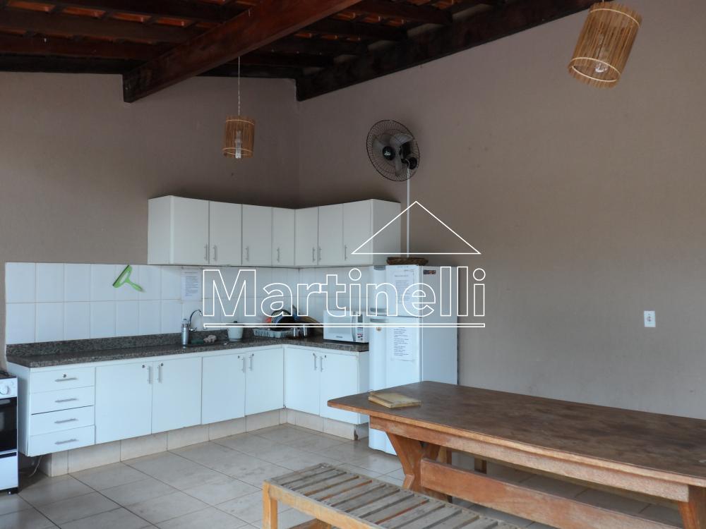 Comprar Misto / Área de lazer em Ribeirão Preto apenas R$ 350.000,00 - Foto 9