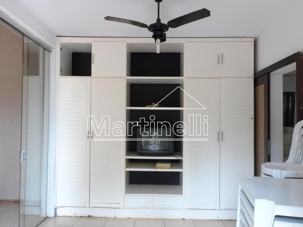 Comprar Misto / Área de lazer em Ribeirão Preto apenas R$ 350.000,00 - Foto 10