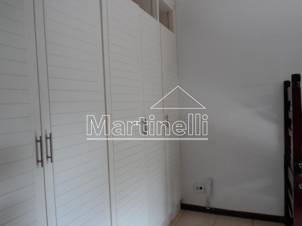 Comprar Misto / Área de lazer em Ribeirão Preto apenas R$ 350.000,00 - Foto 11