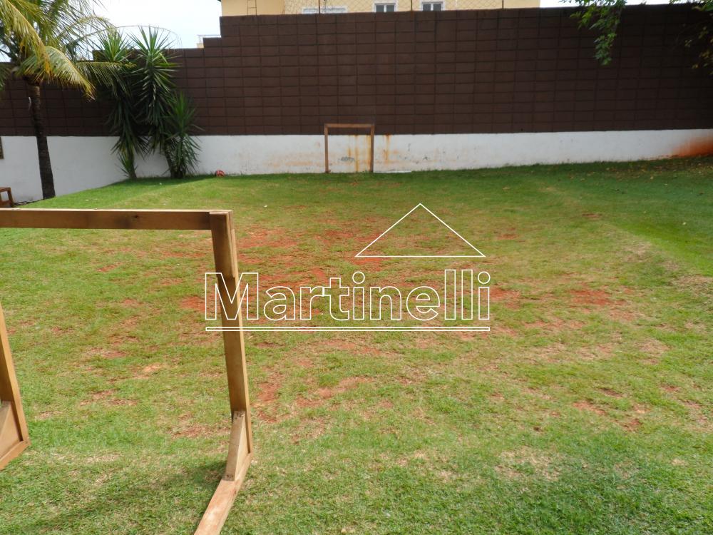 Comprar Misto / Área de lazer em Ribeirão Preto apenas R$ 350.000,00 - Foto 14