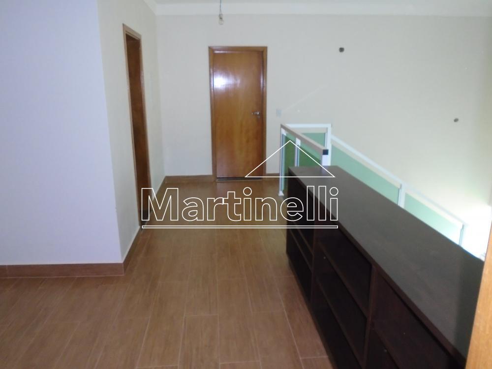 Alugar Casa / Condomínio em Ribeirão Preto apenas R$ 4.500,00 - Foto 14