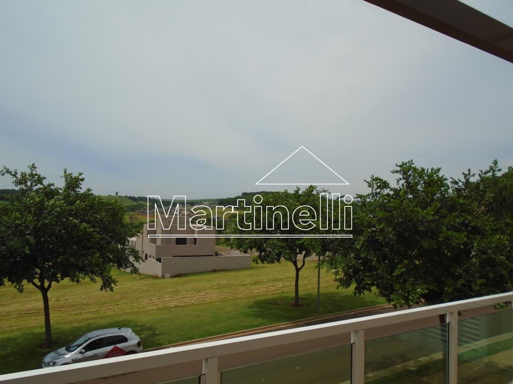 Alugar Casa / Condomínio em Ribeirão Preto apenas R$ 4.500,00 - Foto 26