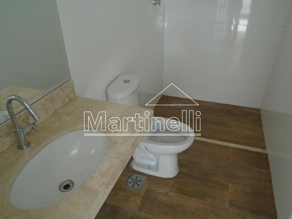 Alugar Casa / Condomínio em Ribeirão Preto apenas R$ 4.500,00 - Foto 32