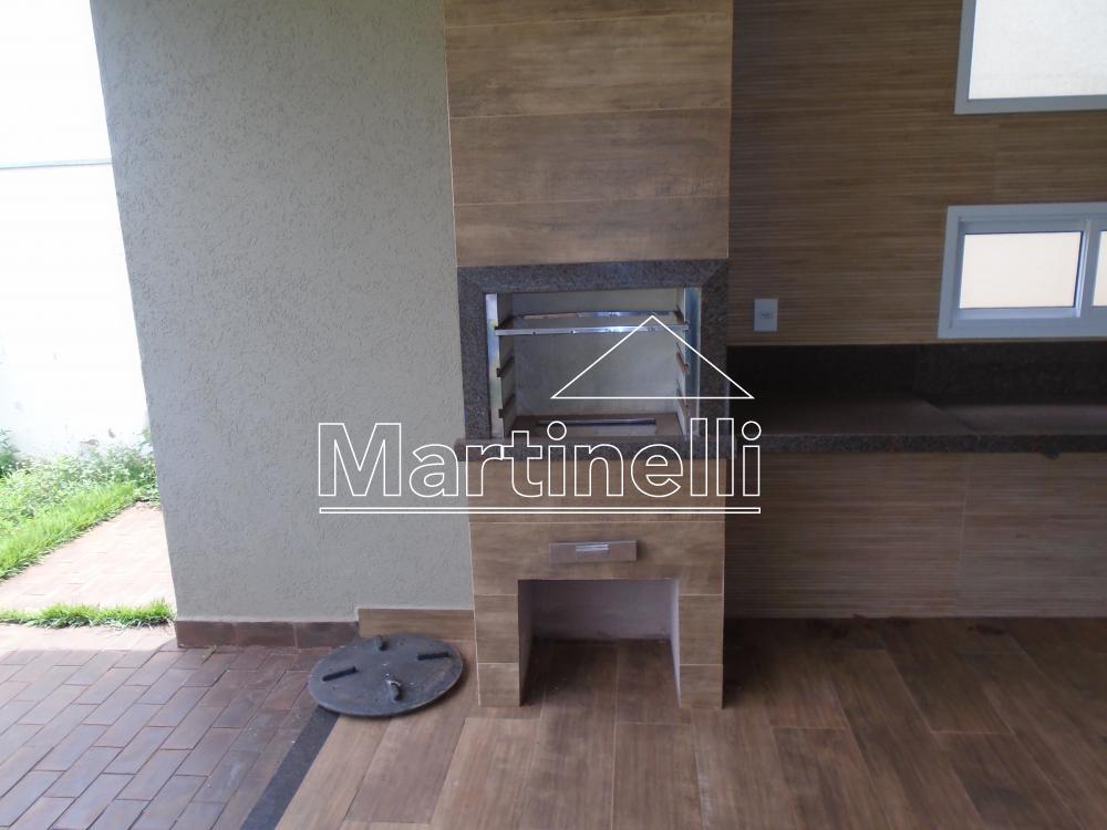 Alugar Casa / Condomínio em Ribeirão Preto apenas R$ 4.500,00 - Foto 31