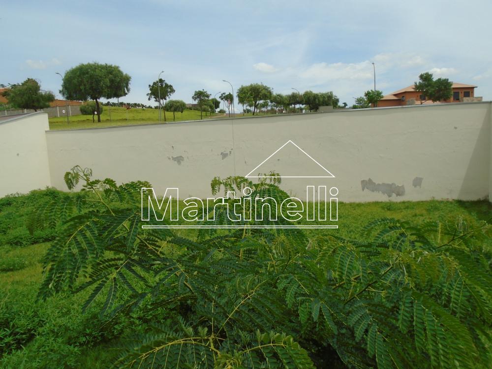 Alugar Casa / Condomínio em Ribeirão Preto apenas R$ 4.500,00 - Foto 33