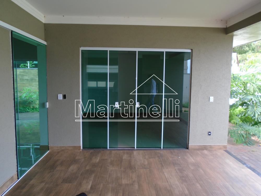 Alugar Casa / Condomínio em Ribeirão Preto apenas R$ 4.500,00 - Foto 29