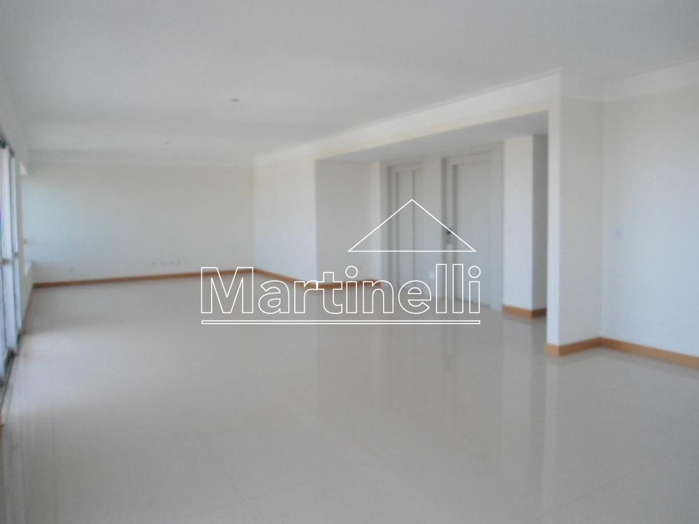 Comprar Apartamento / Padrão em Ribeirão Preto apenas R$ 2.320.000,00 - Foto 3
