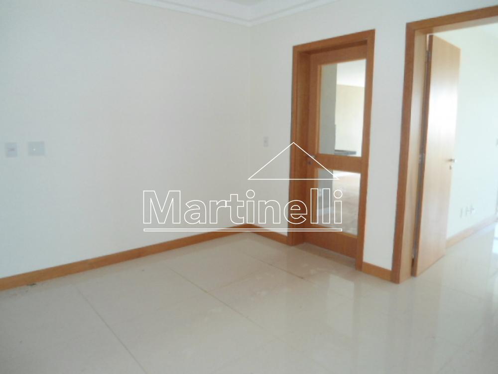 Comprar Apartamento / Padrão em Ribeirão Preto apenas R$ 2.320.000,00 - Foto 4