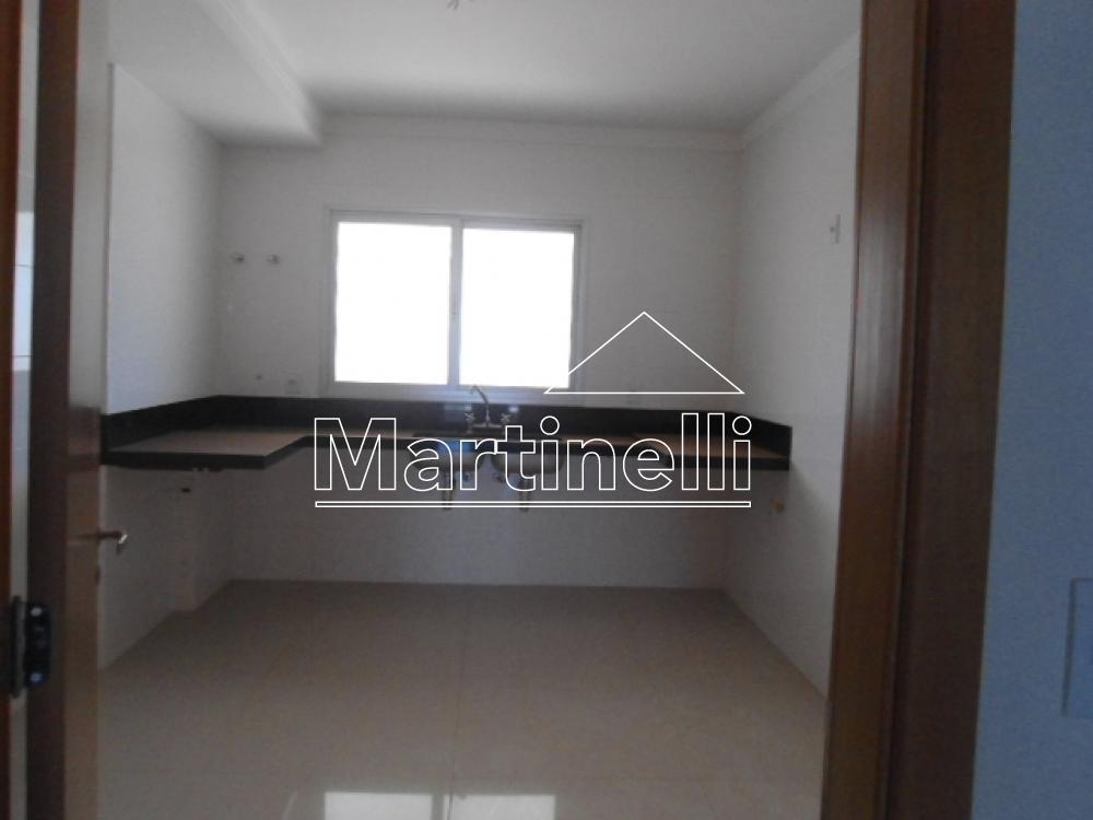 Comprar Apartamento / Padrão em Ribeirão Preto apenas R$ 2.320.000,00 - Foto 5