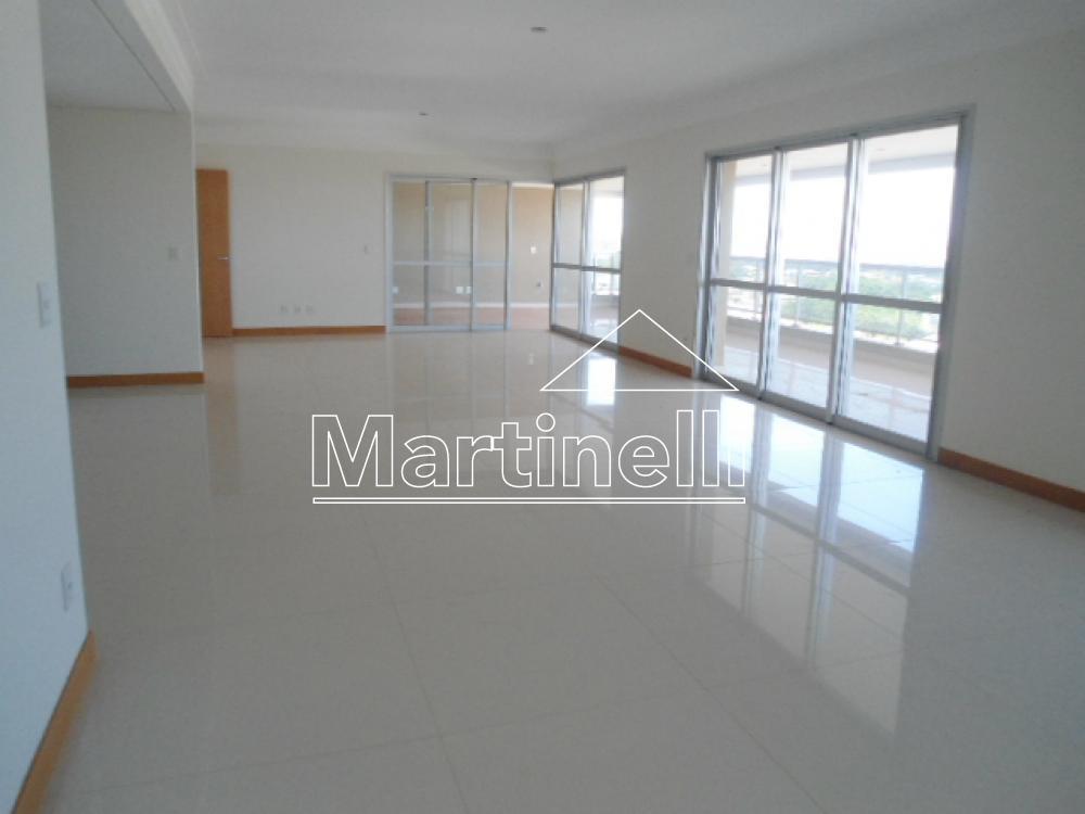 Comprar Apartamento / Padrão em Ribeirão Preto apenas R$ 2.320.000,00 - Foto 1