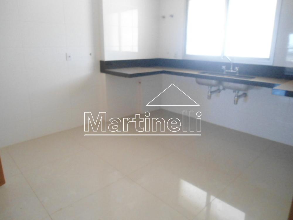 Comprar Apartamento / Padrão em Ribeirão Preto apenas R$ 2.320.000,00 - Foto 6