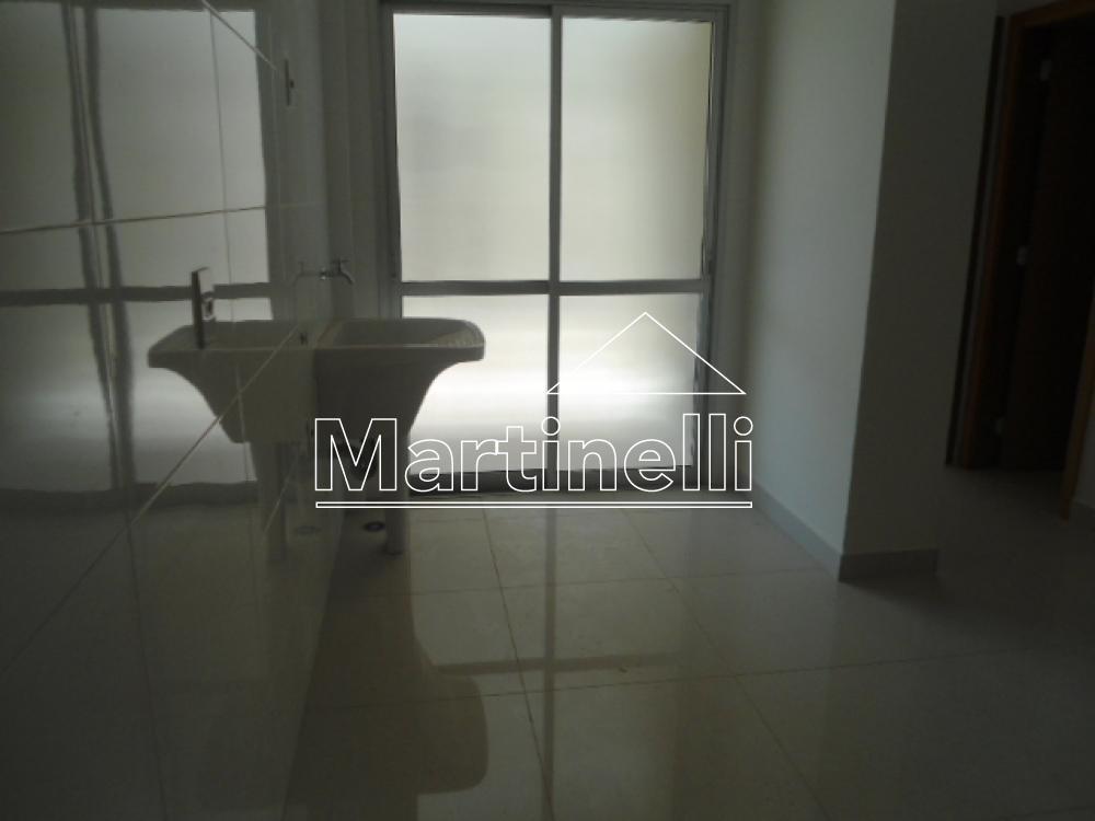 Comprar Apartamento / Padrão em Ribeirão Preto apenas R$ 2.320.000,00 - Foto 7