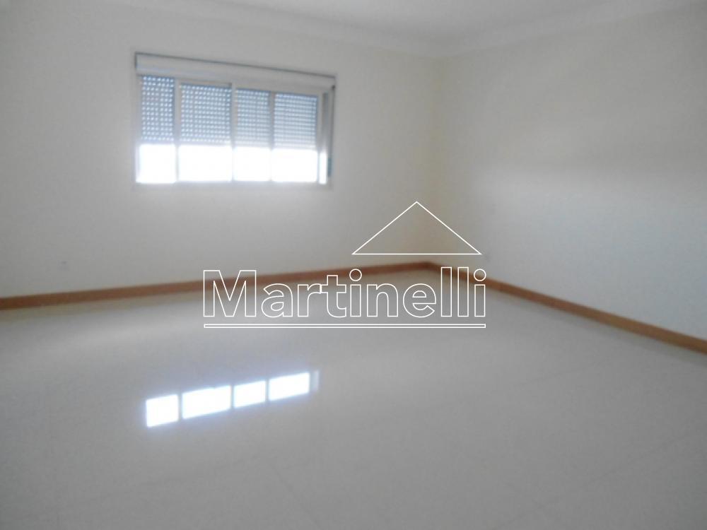 Comprar Apartamento / Padrão em Ribeirão Preto apenas R$ 2.320.000,00 - Foto 8