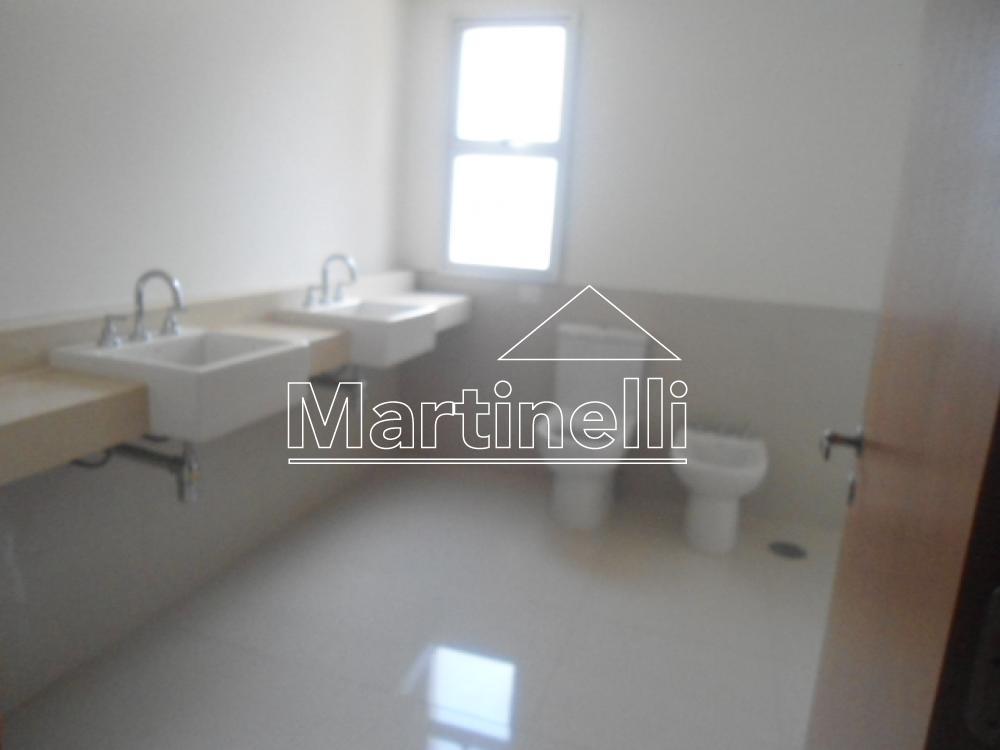 Comprar Apartamento / Padrão em Ribeirão Preto apenas R$ 2.320.000,00 - Foto 9