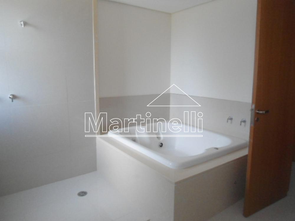 Comprar Apartamento / Padrão em Ribeirão Preto apenas R$ 2.320.000,00 - Foto 11